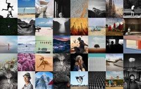 عکسهای برندگان نهایی مسابقه عکاسی با آیفون 2020