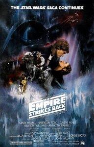 بهترین فیلم های جهان جنگ ستارگان