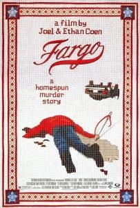 فارگو