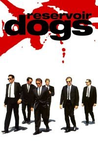 سگ های انباری بهترین فیلم های جهان