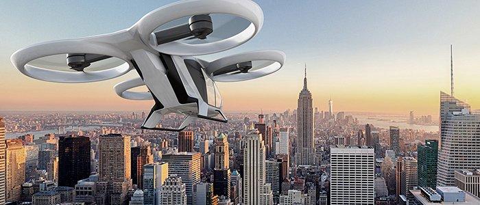 طرح ایرباس در زمینهی جابهجایی هوایی