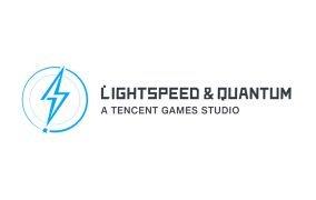استودیوی تنسنت Lightspeed and Quantum