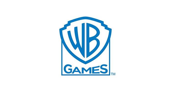 شرکت بازیسازی Warner Bros Games