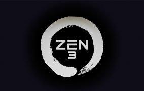 معماری ZEN 3 پردازندههای AMD