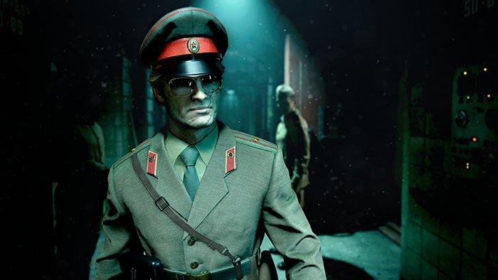 Call of Duty: Black Ops Cold War رسما رونمایی شد؛ تریلر نخست بازی را ببینید - ترجمه علم