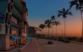 دستکاری Vice City برای GTA 5