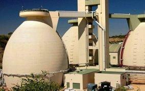 تولید هیدروژن پاک در تصفیهخانهی وودمن پوینت استرالیا