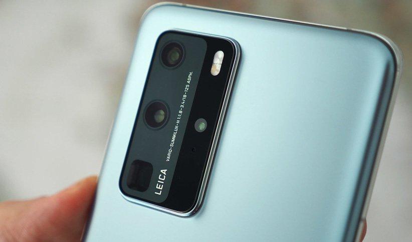 دوربین پریسکوپی چیست و چه کاربردی در گوشیهای هوشمند دارد؟ - ترجمه علم