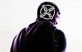 بازی Suicide Squad