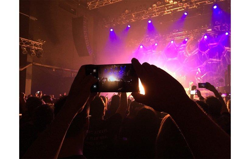 5 عادت اشتباه استفاده از گوشی هوشمند