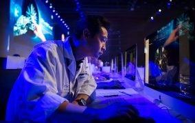 هوش مصنوعی MIT میتواند با همکاری پزشک بیماری را تشخیص دهد