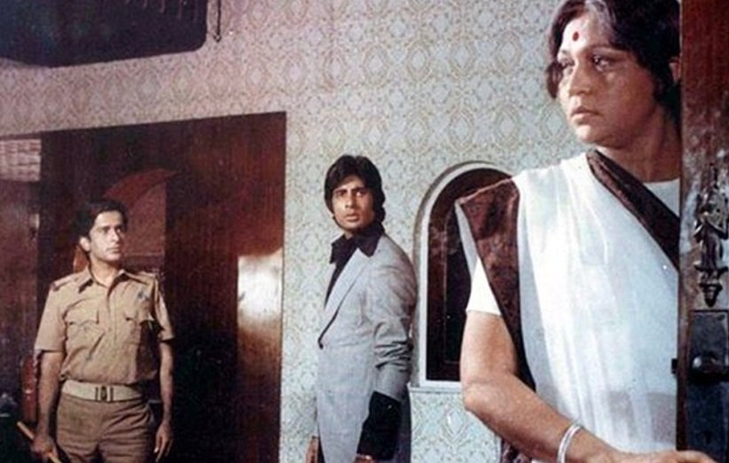 بهترین فیلمهای هندی