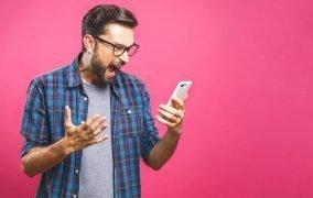 بدترین سالها در تاریخچه موبایل های هوشمند مدرن