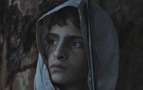 فیلم شبانه - Notturno
