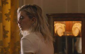 فیلم تکههای یک زن