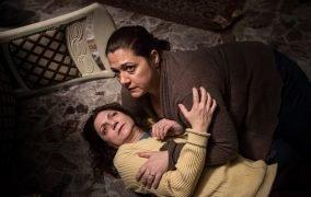 فیلم خواهران ماکالوسو