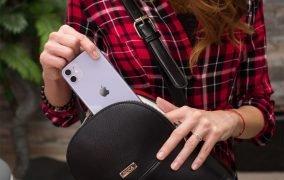 گوشی اپل آیفون 11