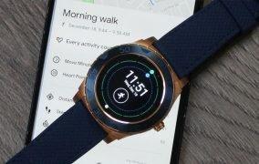 ساعت هوشمند وان پلاس