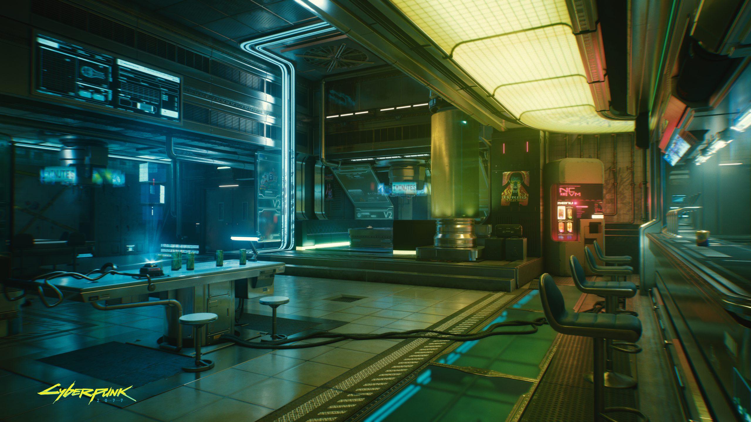 cyberpunk-2077-picture
