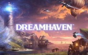 شرکت Dreamhaven