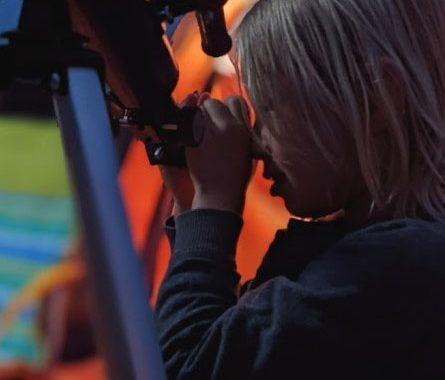 نمونه عکس دوربین پیکسل 4a 5G