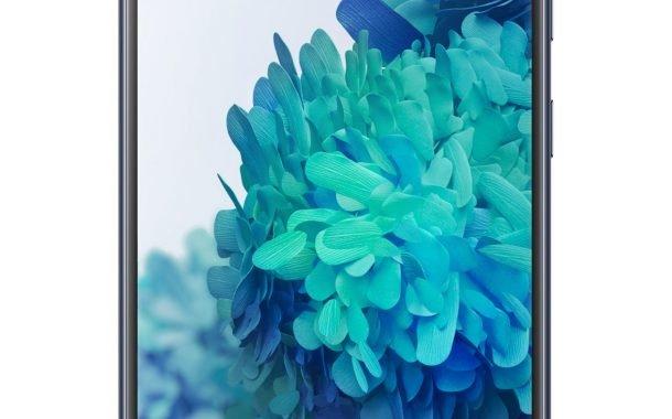 گوشی سامسونگ گلکسی اس 20 فن ادیشن 5G