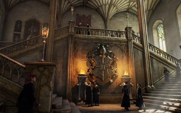 hogwarts-legacy-picture