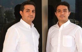 برادران محمدی در گفتگو با ماهنامه عصر تراکنش