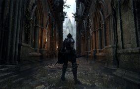 بازی Demon's Souls پلیاستیشن 5