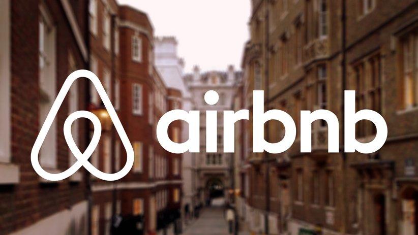 جانی آیو، طراح سابق محصولات اپل، به شرکت Airbnb پیوست