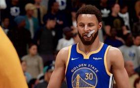 تریلر بازی NBA 2K21