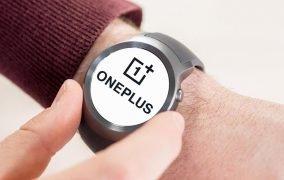 ساعت هوشمند وانپلاس