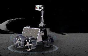 ماهنورد راشد امارات