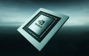 نسخهی موبایل گرافیکهای سری RTX 3000