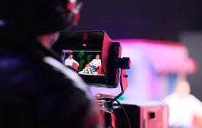 تصویر برادران محمدی، بنیانگذاران دیجیکالا در دوربین