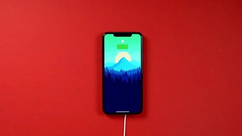 Apple MagSafe - شارژر اپل مدل MagSafe