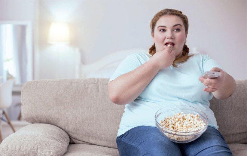 عوامل خطر دیابت نوع 2