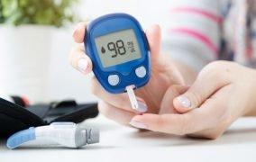 همه چیز دربارهی دیابت نوع 2
