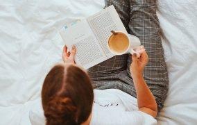 10 اتفاقی که در زمان مطالعه برای مغز ما میافتد