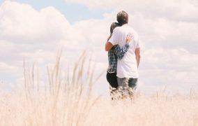 رابطهی احساسی سالم