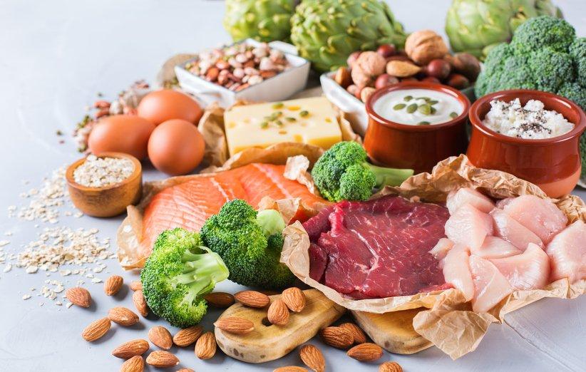 مواد غذایی حاوی ویتامین ضروری D کدامند؟
