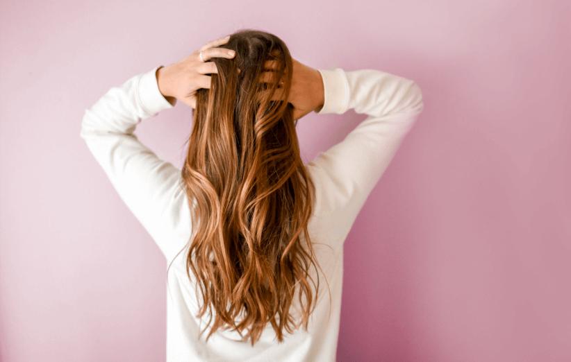 عسل برای درمان زخم و نرم کنندهی مو