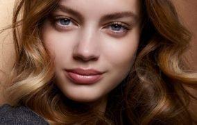 تقویت موی سر