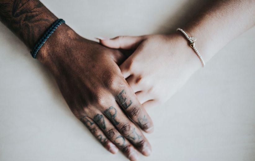 انعطافپذیری در رابطهی احساسی سالم
