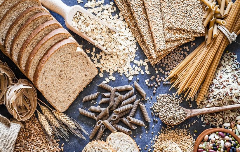 نان سفید، برنج و پاستا مضر در رژیم غذایی برای دیابتیها