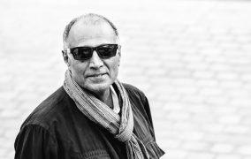 عباس کیارستمی در عرصهی ادبیات و ادبیات در کتابهای کیارستمی