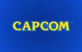 شرکت Capcom