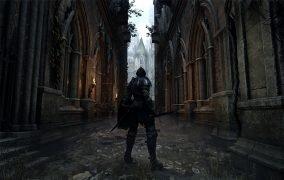 نقدها و نمرات بازی Demons Souls