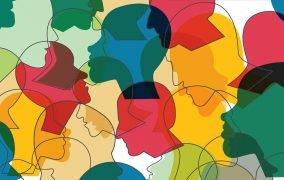 چگونه بهداشت روان خود را در طول روز حفظ کنیم