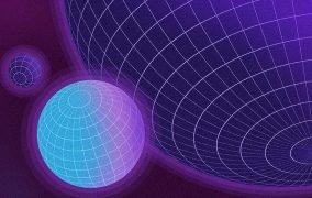 سیاهچالههای جرم متوسط